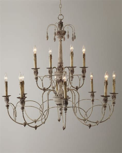 Horchow Chandeliers 126 Best Lighting Fixtures Gt Chandeliers Images On Chandeliers Chandelier