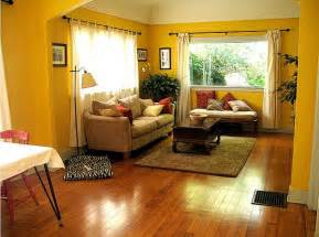 Yellow Walls Living Room Yellow Living Room Design Ideas
