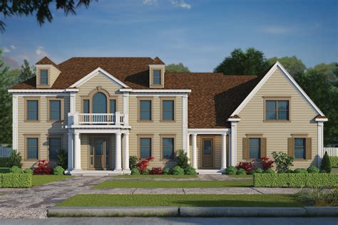 house plans price to build canadian house plans with price to build