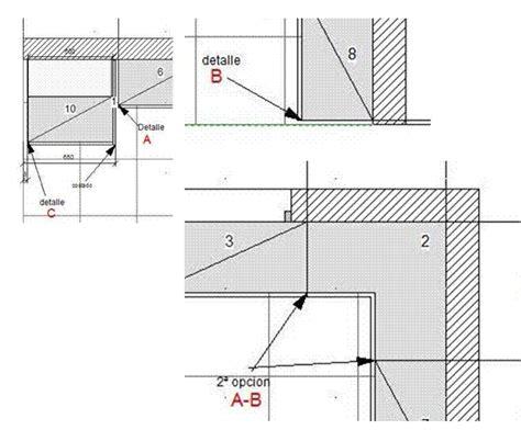 planificar los muebles altos  la cocina