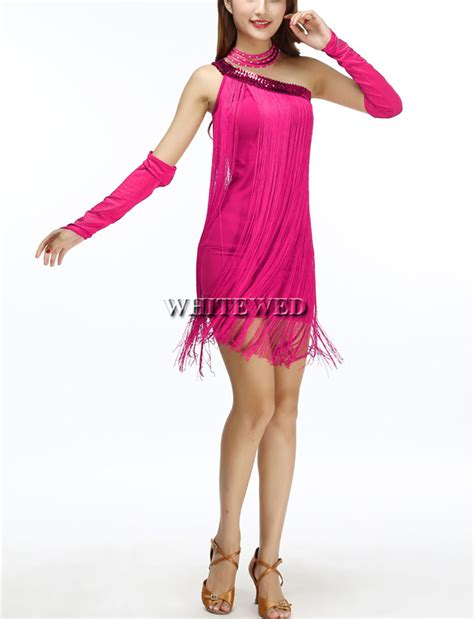 Buy Modern 1920s Dress » Ideas Home Design