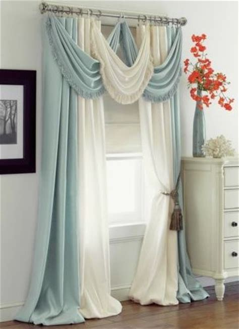how to sew lace curtains 25 best ideas about diy curtains on pinterest sewing