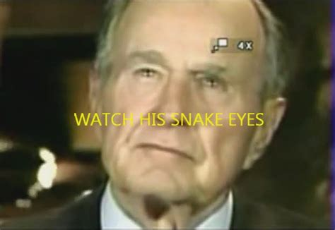 illuminati george bush zionazi nwo quotes index
