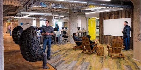Deloitte Atlanta Office by Related Keywords Suggestions For Deloitte Atlanta