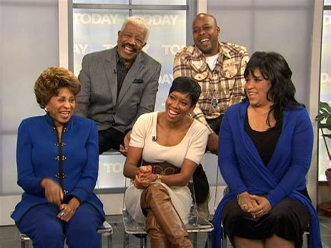 Room 227 Cast by Today Today Show News