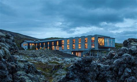 best hotels in iceland for northern lights ion luxury adventure hotel iceland wildluxe