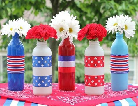 7 awesome outdoor entertaining ideas for your july 4th