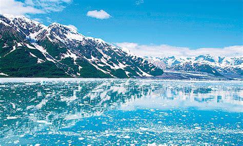 2020 Mini Buzul Cagi by 2021 Yılında D 252 Nya Da Buzul 231 Ağı Başlayacak Gazete Vatan