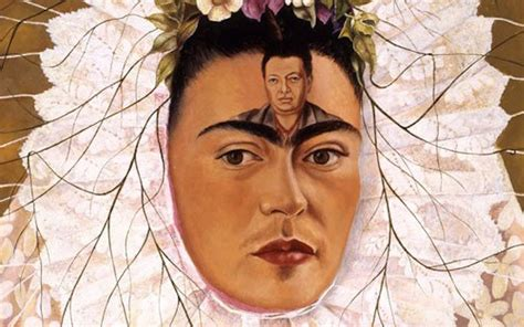 frida kahlo retrospective frida and diego exhibition art gallery nsw eat drink play