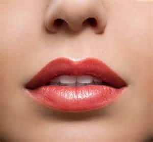 vigina lip pictures how do i delete spyhunter ehow newhairstylesformen2014 com