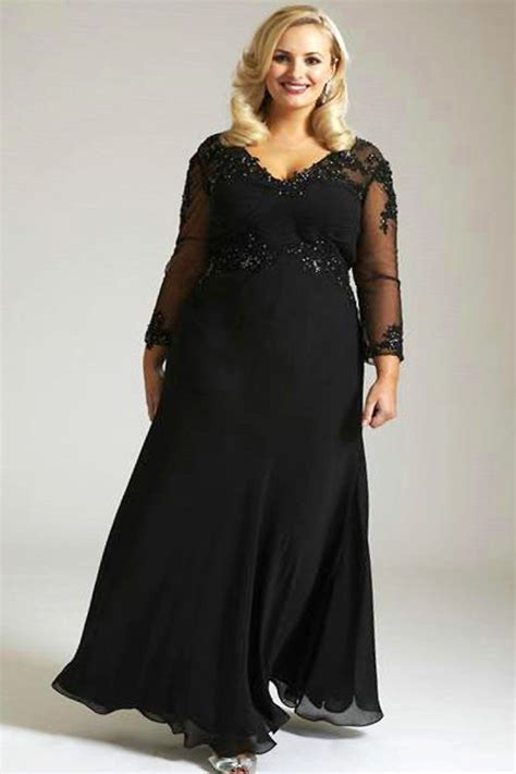 what is the length of a full size bed plus size full length dresses