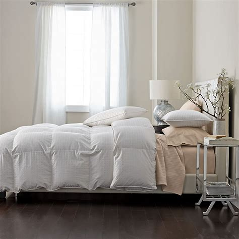 down comforter sale clearance legends 174 royal white goose down comforter the company store