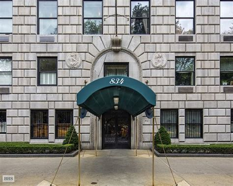 appartement new york 120 millions de dollars pour l appartement le plus cher de