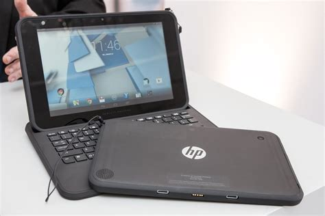 12 inch android tablet hp unveils a 12 inch android tablet and windows 8 with stylus support i am bsy everything