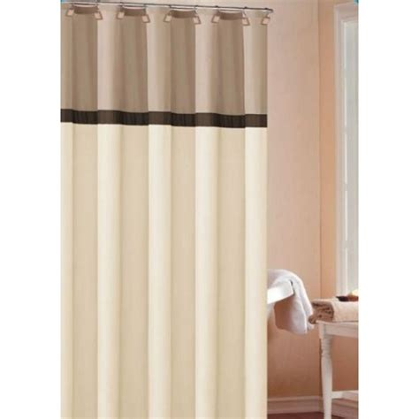 mocha shower curtain pin by firoj ahmed on wall hanging pinterest
