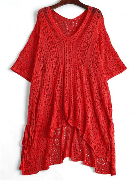 Image result for poncho cover up women
