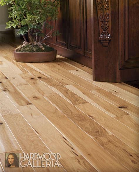 Wood Flooring Orange County Hardwood Flooring Orange County