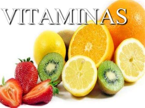 Lu Hid Cb vitaminas hidrosolubres