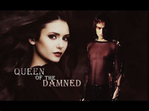 lestat and akasha queen of the damned youtube lestat elena queen of the damned youtube