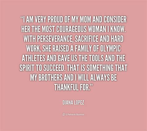 thankful   mom quotes quotesgram
