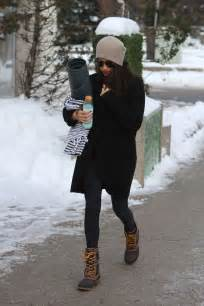 meghan markle   perfect winter bootand