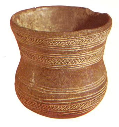 vasi preistorici storia di sicilia la sicilia preistorica archeologia ed