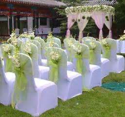 home wedding decoration best 25 home wedding decorations ideas on pinterest