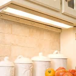 Kitchen lighting under cabinet lighting kitchen lighting ideas