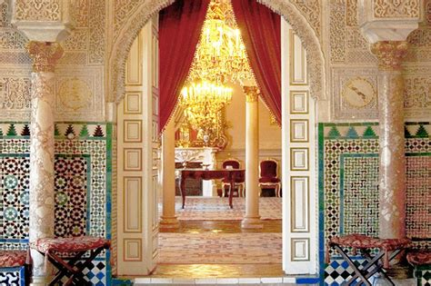 cuarto real visita alc 225 zar cuarto real alto