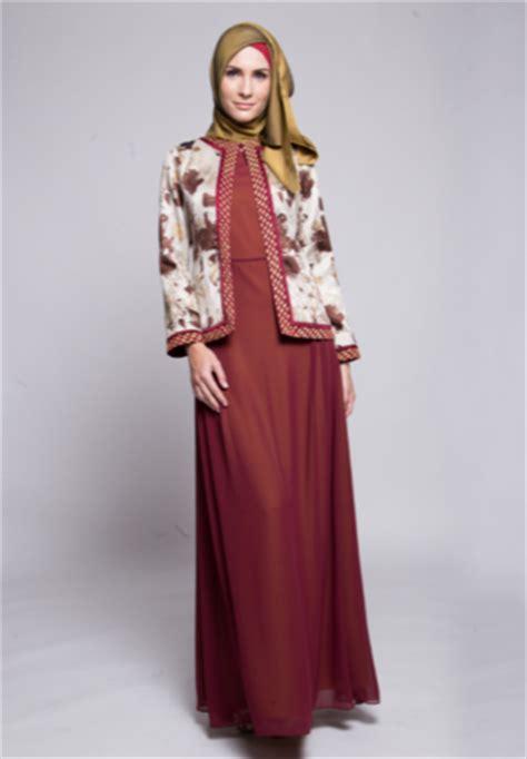 Baju Muslim Pria Shafira model baju muslim terbaru shafira untuk pria dan wanita