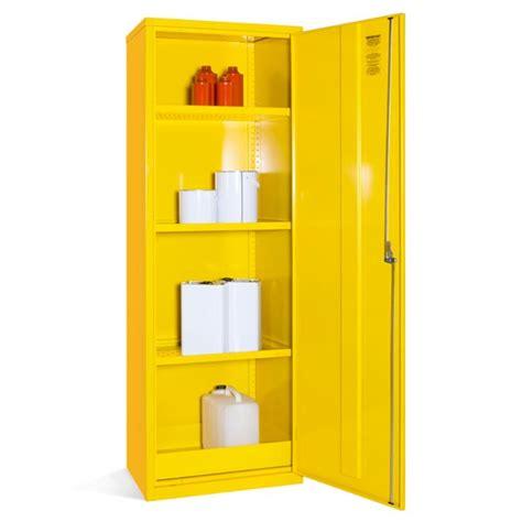 3 Shelf Cabinet by Hazardous Substance Cabinet 3 Shelves