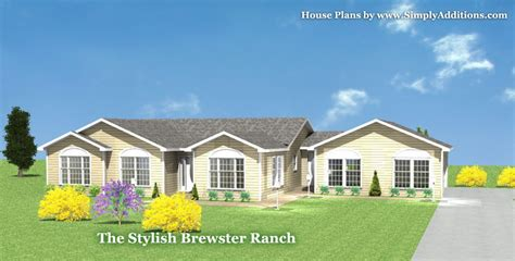 home models and prices breckenridge products log cabin park model living