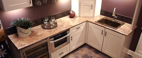 discount laminate countertops stainless steel image of