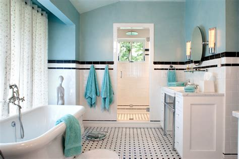Bathroom Setup Ideas Bathroom Setup Ideas Cool Bedroom With Bathroom Setup