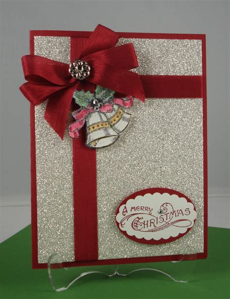 cards to make all wrapped up in a pretty package sherindipity s