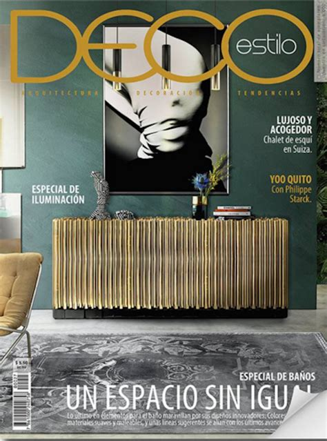 design magazines top 100 interior design magazines that you should read