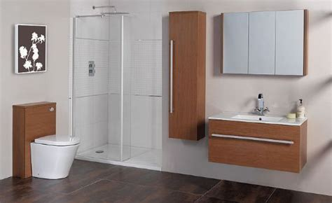 Odessa Bathroom Furniture Lji Bathrooms Wetrooms Ltd Bathroom Fitter In Clacton On Sea Uk