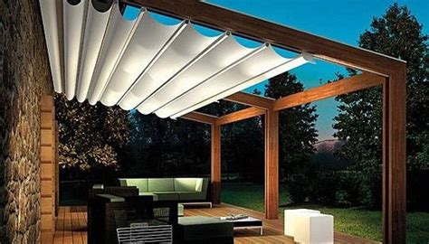 commercial patio awnings retractable awnings pergolas arbors pinterest
