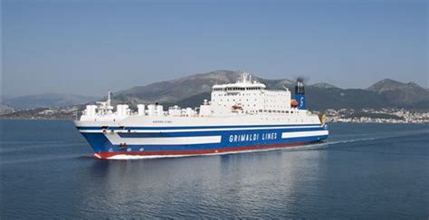 direct line insurance spa sede legale ferries to greece italy m v euroferry olympia