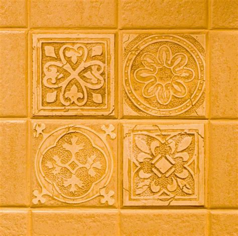 Decorative Kitchen Backsplash Tiles Simple Kitchen Backsplash Ideas Slideshow