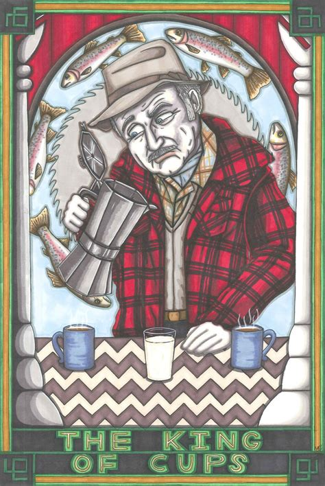 Twin Peaks Gift Card - 106 best images about twin peaks tattoo on pinterest special agent postcards and