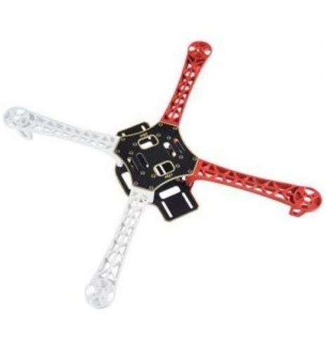 membuat drone copter inilah tutorial lengkap merakit drone quadcopter sendiri