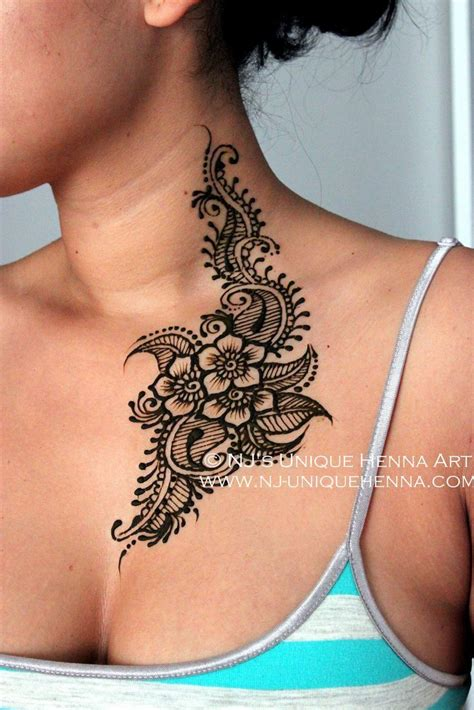 henna lion tattoo best 25 back henna ideas on henna designs