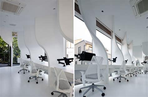 design lab bedding takato tamagami creates customized dental lab in tokyo