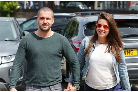 tattoo prices rochdale shayne ward and his girlfriend sophie austin welcome baby girl