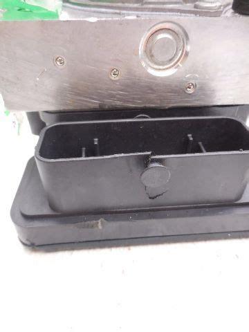 repair anti lock braking 2009 nissan sentra user handbook oem 2013 14 nissan sentra abs anti lock brake pump module 47660 3ta0a chip alpha automotive