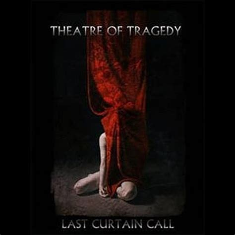 curtain call songs curtain call music image search results