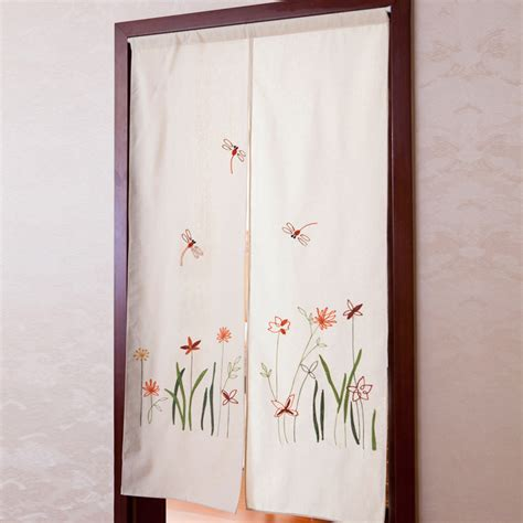Curtains For Playroom Playroom Curtains With And Beautiful Flowers