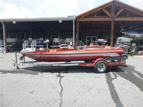ranger boats devils lake nd 1988 ranger 360v gulf to lake marine and trailers