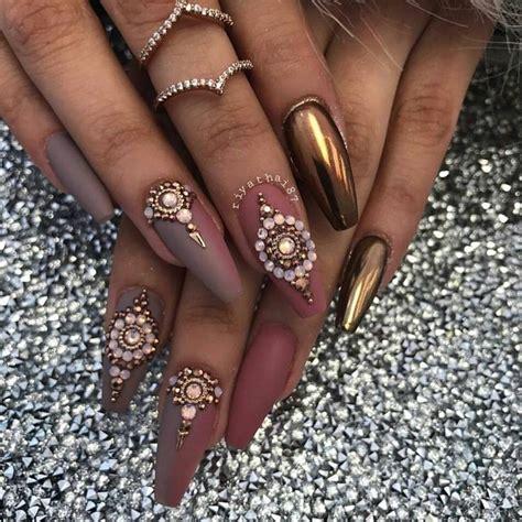 Idée De Faux Ongles by Les 571 Meilleures Images Du Tableau Nails Sur